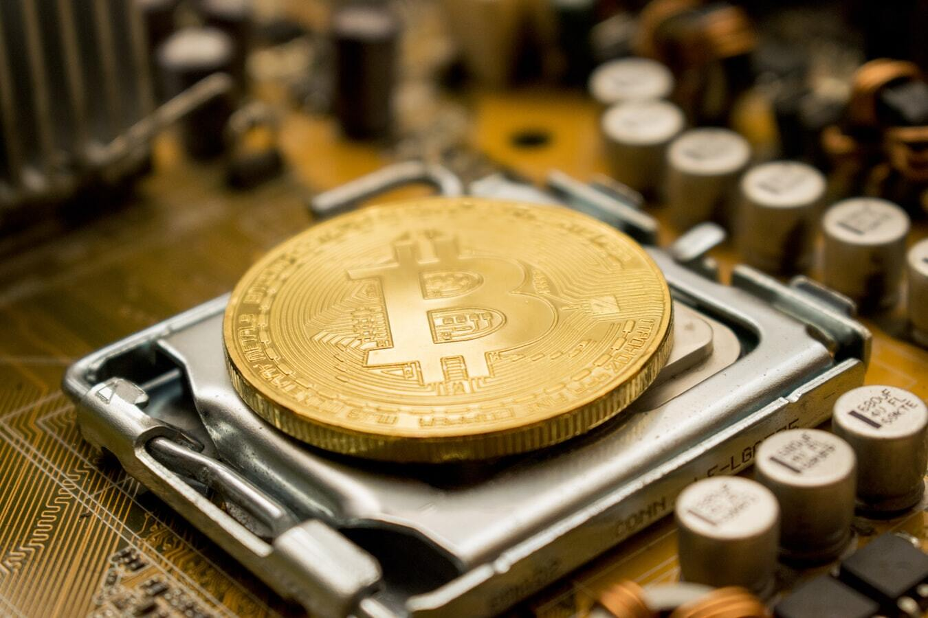 bitcoin-on-electric-instrument-Nifty-hits-record-high-Sensex-crosses-aboutus